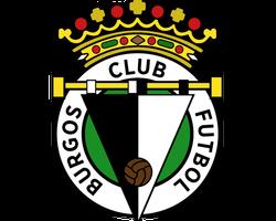Comunicado oficial del Burgos C.F. en respuesta a la denuncia del Real Burgos C.F.