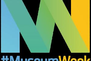 El MEH vuelve a participar en la 'Museumweek', la semana internacional de los museos en Twitter, que comienza el próximo lunes