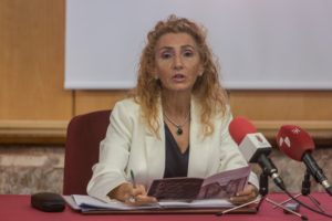 Tres miembros de la UBU participarán en la Webinar Internacional. Covid-19 y resolución adecuada de conflictos
