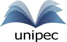 Unipec te invita a visitar la exposición colectiva virtual Arcoíris.Si