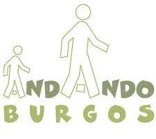 La Asociación Andando Burgos da a conocer su opinión ante las medidas del Ayuntamiento