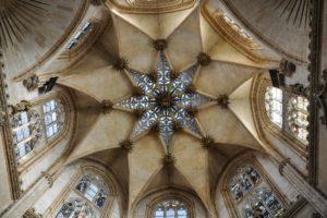 La diócesis pospone la apertura del Año Jubilar con motivo del VIII Centenario de la Catedral
