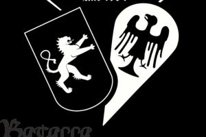 Desde Andalucía un logo para celebrar el XXV aniversario de la Batalla de Atapuerca