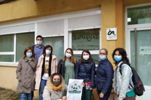 Se aprueba la nueva Junta Directiva del Colegio Oficial de Trabajo Social de Burgos