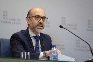 La Junta pone en marcha la campaña de promoción turística de ámbito nacional 'Castilla y León. Inspira'