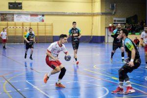 El UBU San Pablo llega a un acuerdo para prolongar el contrato de Juan Tamayo por una temporada más