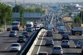 """El subdelegado del Gobierno reclama """"prudencia y responsabilidad"""" en las carreteras"""