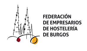El Ayuntamiento en colaboración con la Federación de Hostelería, reforzará las medidas de seguridad e higiene en el sector