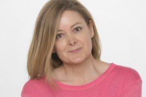 El MEH lanza una doble programación para este verano con los escritores y periodistas más reconocidos