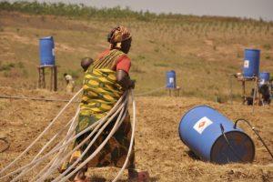 La UBU forma profesionales responsables en sostenibilidad y derechos humanos