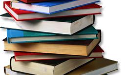 Casi 66.000 alumnos adquieren el derecho a la gratuidad de libros de texto el próximo curso