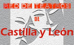 La Junta programa 28 espectáculos de la Red de Teatros en la provincia de Burgos