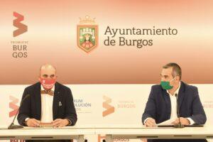 Expertos en hostelería y restauración se darán cita en Burgos el 29 de septiembre para analizar el futuro de un sector clave para España