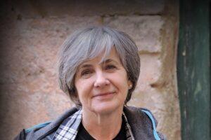 La soledad y el silencio centran una nueva cita de Diálogos en la Catedral con Pablo d'Ors y Berta Tricio