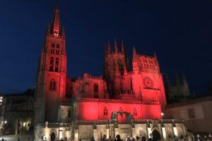 Ganadores del VI Concurso de Fotografía Burgos y Nuestras Peñas