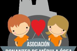 La Asociación de Donantes de Médula Ósea de Burgos realizará un nuevo servicio llamado Café con tu hematólogo