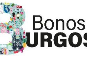 El Ayuntamiento de Burgos pone en marcha la Campaña de Bonos al Consumo
