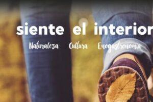 INTUR se celebrará el 19 de noviembre y centrará sus contenidos en una jornada para profesionales que combinará el formato presencial y virtual
