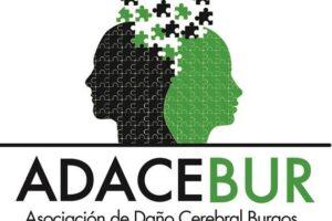 ADACEBUR celebra el 26 de octubre el Día del daño Cerebral Adquirido