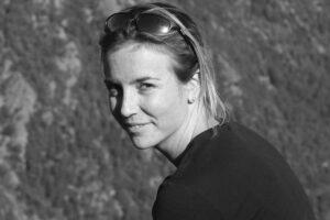 Saskia Sassen, Lars Mytting, Vandana Shiva, Jean Martin Fortier, Carl Safina o Philipp Blom, en la cuarta edición del Foro de la Cultura