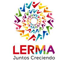 El Ayuntamiento de Lerma firma convenio con la iniciativa Europea StartupVillage