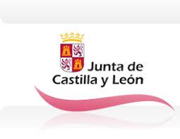 La Junta de Castilla y León convoca 'Conciliamos Navidad 2020', que permite compatibilizar la vida familiar, personal y laboral