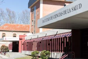Nuevo servicio de atención psicológica para estudiantes de la UBU