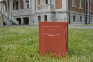 El Instituto Castellano y Leonés de la Lengua conmemora el X Aniversario de la publicación de los Becerros Gótico y Galicano de Valpuesta con distintas propuestas digitales