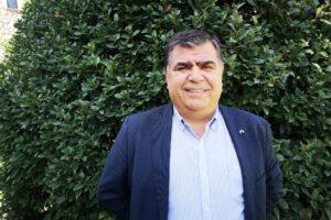 Juan Manuel Manso propone crear la Fundación Investiga Burgos