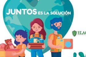 Legumbres Astorga donará el 2% de sus ventas a ELACyL