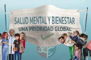 ICONG reconoce el Proyecto sobre Asistencia Personal de la Federación Salud Mental Castilla y León