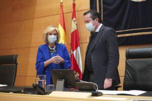 Sanidad dispondrá de un presupuesto histórico de 4.366 millones de euros para diseñar la asistencia del futuro