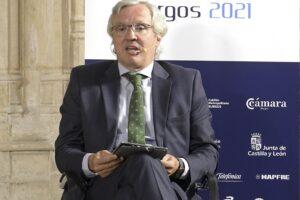 Burgos se promociona en el Travel Meeting CEAV (Confederación Española de Agencias de Viajes)