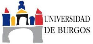 La UBU contratará 31 técnicos de apoyo a la investigación