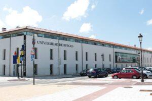 La Junta y las cuatro universidades públicas de Castilla y León hacen un buen balance de este primer trimestre del curso 2020/2021