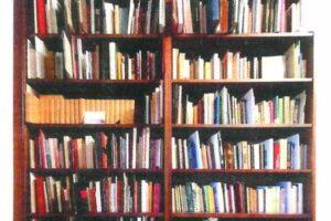 El Instituto Castellano y Leonés de la Lengua publica el libro La Fiesta al Pie de la Letra análisis de la Crónica Taurina en Castilla y León en el periodo 2000-2020