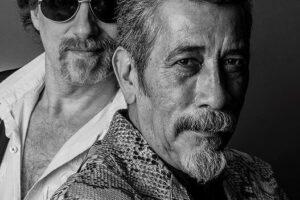 Red House, una de las mejores bandas de blues europeas, protagoniza este jueves en el MEH el primer concierto de 2021 del ciclo 'Maestros en Jam'