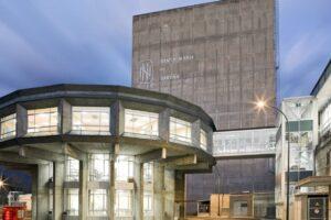 El CSN participa en la 17ª reunión del comité de información de la central nuclear Santa María de Garoña