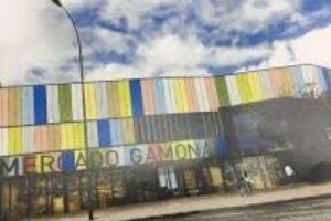 El creciente interés en el nuevo Mercado de Gamonal demuestra que su impulso es necesario