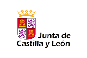 La Junta determina el calendario escolar del curso 2021-2022 que arrancará el 10 de septiembre
