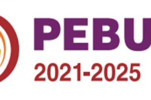 SODEBUR lanza la elaboración del PEBUR 2125 con un proceso participativo de más de 500 agentes