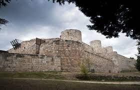 La transformación del Castillo supondrá un antes y un después y la fortaleza volverá para quedarse