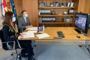 Los trabajadores autónomos de Castilla y León ya pueden acogerse a la extensión de la tarifa plana financiada por la Junta