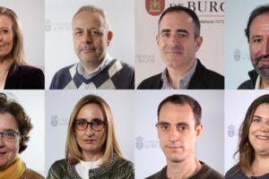 La Universidad de Burgos premiada con el segundo lugar en la Iniciativa Campus Emprendedor