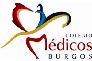 El Colegio de Médicos de Burgos respalda las reclamaciones de la creación de la Especialidad de Medicina y Enfermería de Urgencias y Emergencias