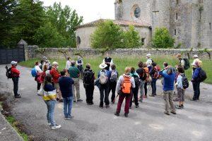 Más de 2.500 burgaleses expresaron sus compromisos personales por el Medio Ambiente el 5 de junio