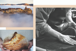 La Diputación Provincial de Burgos, a través de Comercio Rural Burgos, presenta Burgos Emociona