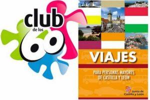 La Consejería de Familia e Igualdad de Oportunidades inicia ya la planificación de los viajes del Club de los 60 con el fin de reanudar la campaña este otoño