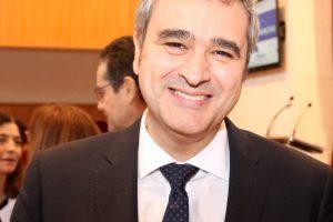 Rodríguez Lázaro, investigador más influyente en seguridad alimentaria en España por segundo año consecutivo