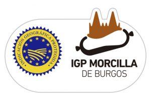 La IGP Morcilla de Burgos reconoce a las personas que han trabajado durante 25 años para lograr la figura de calidad